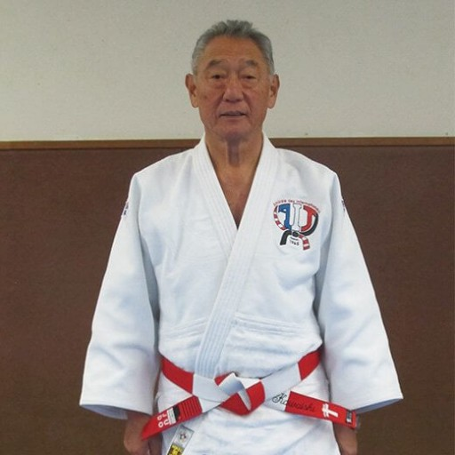 Norikazu Kawaishi