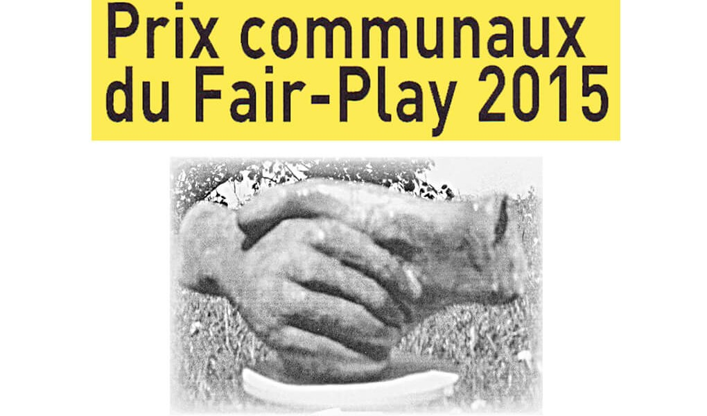challenge fair-play 2015 OBS